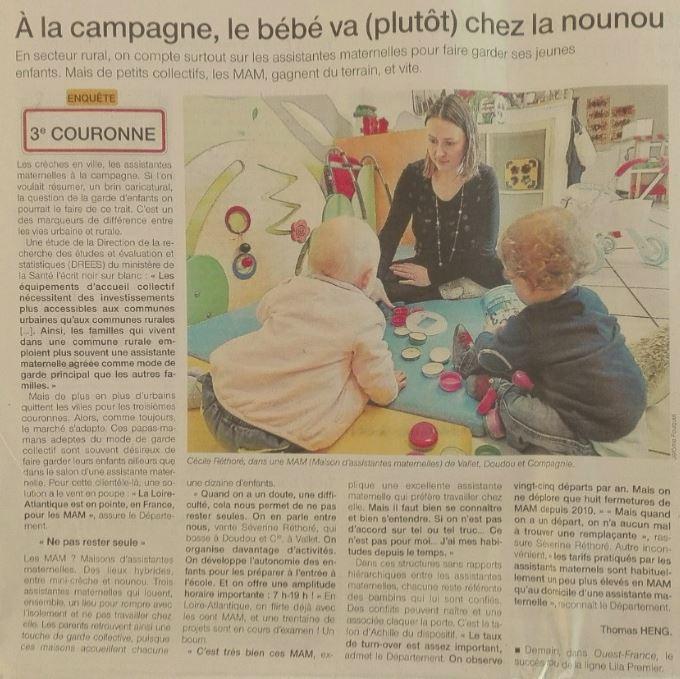 bebe_campagne